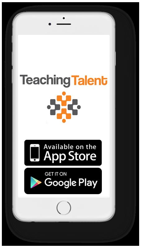 teaching-talent-app-7