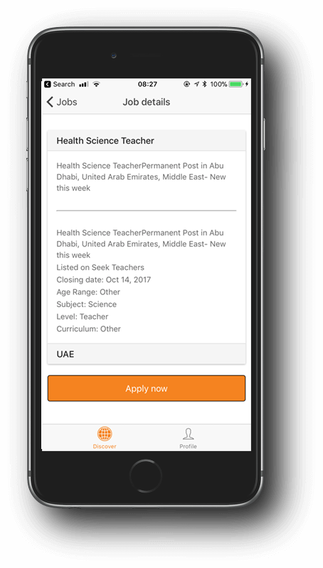 teaching-talent-app-9