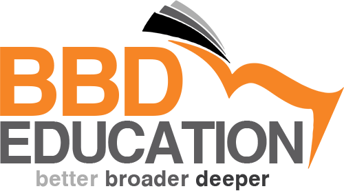 bbd-education