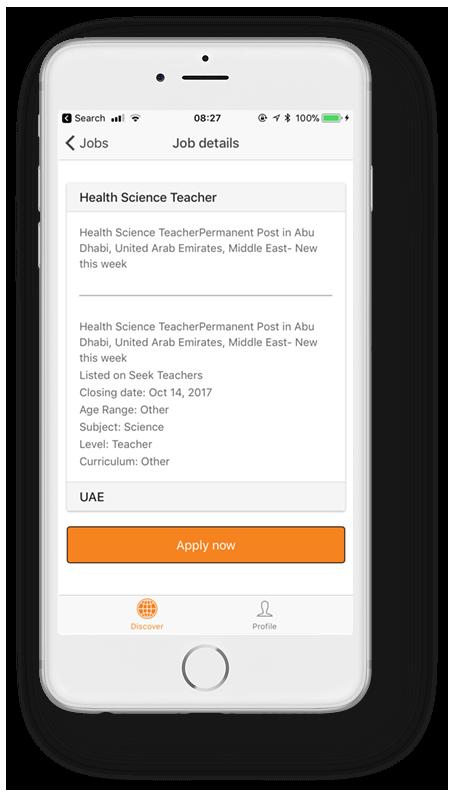 teaching-talent-app-4