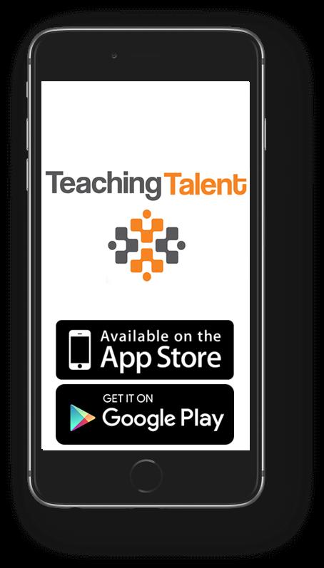 teaching-talent-app-6
