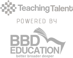 teaching talent app bbd logo footer