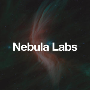 Nebula Labs software and app development
